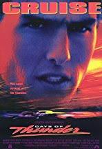 Tania Coleridge  IMDb