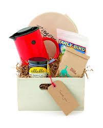 hostess gift ideas martha stewart