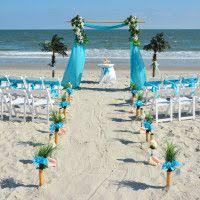myrtle wedding venues 499 bamboo arch ba 5 show ad myrtle wedding