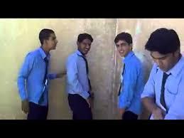 pakistan international riyadh youtube