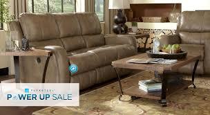 Comfort Furniture Spokane Spokane Wa Furniture Store Home Furnishings Decor