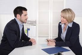 bewerbungsgespräche bewerbungsgespräch profi tipps zum vorstellungsgespräch