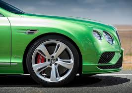 bentley continental gt review 2017 bentley continental gt specs 2015 2016 2017 autoevolution