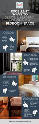 bedroom space ideas top ideas to create a calming sensory bedroom space autism