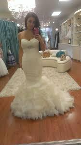 winnie couture esme 8405 size 3 wedding dress u2013 oncewed com