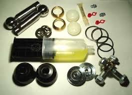 porsche 944 engine rebuild kit porsche 944 track performance kit with 19mm gck longer pins