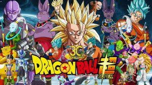 watch dragon ball super episode 114 english subbed