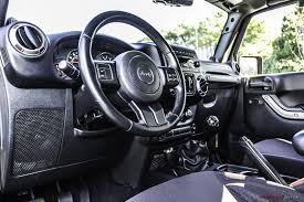 graphite jeep wrangler 2013 jeep wrangler unlimited sport stock 543841 for sale near