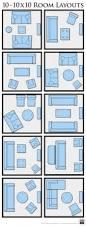 virtual home design app for ipad living room ikea room planner app room planner free virtual room
