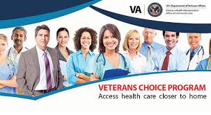 Va National Service Desk by Vha Office Of Community Care Home