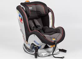 6 best new convertible seats for your toddler consumer reports news