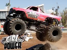 monster truck show atlanta ga philips wisconsin price county fair monster truck monster