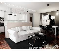 design ideas for small living room grey living room ideas cool enchanting black and white gray sofa