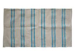 tapis 75x45 cm cotton vente de tapis moyenne et grande taille