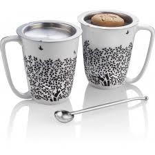 20 ways to designer coffee mugs