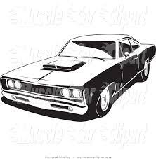 classic cars clip art classic car clipart dodge pencil and in color classic car