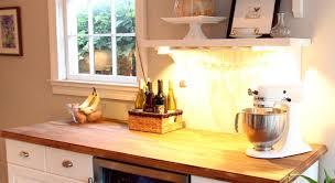 drink table bar bar tips for a small liquor cabinet beautiful liquor bar table