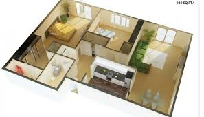 tiny apartment floor plans small apartment layout plans luxamcc org