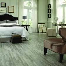 pergo max 5 35 in w x 3 96 ft l inspiration smooth laminate wood