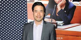 pictures of randall park pictures of celebrities