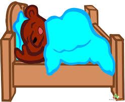 make bed making clipart clipart u2013 gclipart com