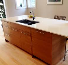 awe inspiring ikea quartz countertops decorating ideas gallery in
