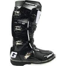 motocross bike boots gaerne new mx 2017 sg 10 black euro enduro dirt bike racing