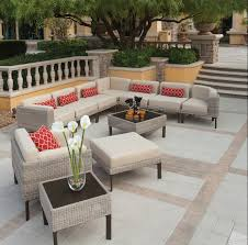 outdoor furniture naples fl home design ideas and pictures