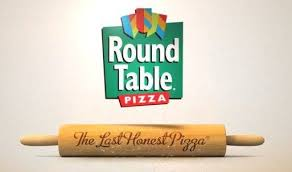 round table oakmead sunnyvale round table pizza oakmead home sunnyvale california menu