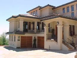 tuscan style houses california house furniture spanish style homes with courtyards