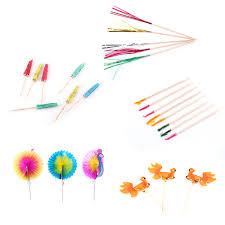 popular fireworks party decorations buy cheap fireworks party