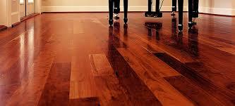 flooring reclaimed hermitage pine flooring mountain lumber