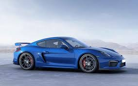 porsche gtr 2017 2018 porsche cayman gt4 rs price and release date car models