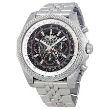 bentley mulliner tourbillon breitling bentley watches jomashop