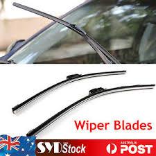 honda civic wipers car frameless wiper blades fit honda civic 8th fd my06 my08