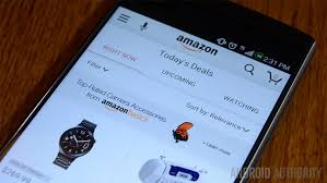 Best Deals For Thanksgiving 2014 10 Best Thanksgiving Apps For Android Android Authority