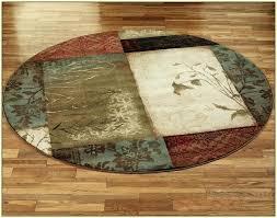 rugs at ikea area rugs ikea area rugs ikea usa thelittlelittle
