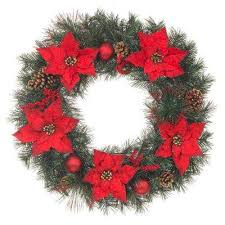 artificial christmas wreaths artificial home accents christmas wreaths christmas
