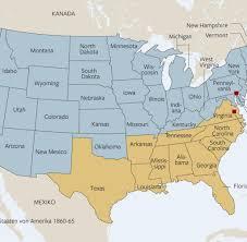 Us Flag 1860 Us Südstaaten Was An Der Konföderierten Flagge Rassistisch Ist Welt