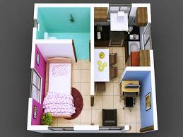 Free Architectural House Plans 100 Free Architectural Plans Architecture Free Floor Plan
