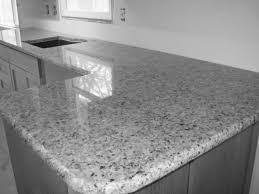 white granite bathroom countertops bathroom trends 2017 2018