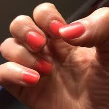 bollinger nail salon 30 photos u0026 150 reviews nail salons 310