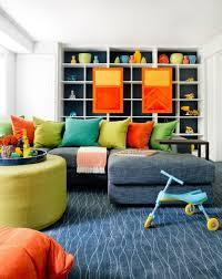 Interior Colors For 2017 361 Best Color Ksid Blue Crush Images On Pinterest Colors Blue