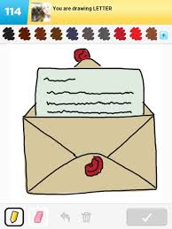 letter drawings how to draw letter in draw something the best