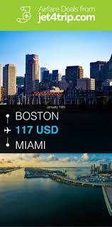 united airlines extra baggage best 25 united airlines tickets ideas on pinterest united