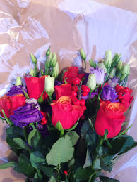 Flowers Direct Flowers Direct Review And Giveaway This Mummy Loves
