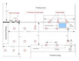 warehouse lighting layout calculator kitchen lighting design layout home furniture design