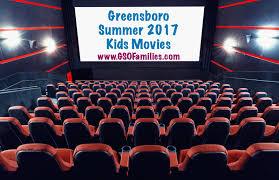 monster truck show greensboro nc gsofamilies greensboro summer 2017 kids movies