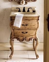 Horchow Bathroom Vanities 88 Best Bathroom Images On Pinterest Sinks Bathroom Vanities