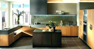 wood mode cabinets reviews woodmode cabinet prices kitchen cabinets price kitchen cabinets